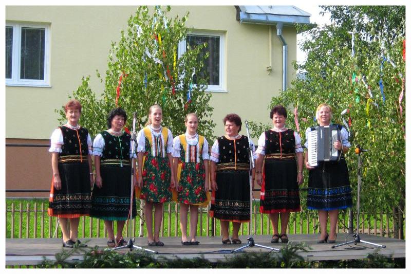 Festival Runinská vatra